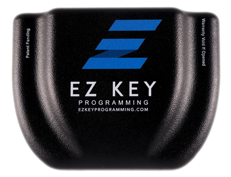 EZ Key's Smart Link Device